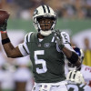 Saints acquire QB Teddy Bridgewater from Jets