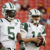 Jets play QB situation 'perfectly', deal Bridgewater to Saints