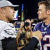 Super Bowl LII rematch? 8 bold predictions from ESPN's FPI