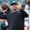 2018 Fantasy Football Draft Prep: Injury report for Carson Wentz, Doug Baldwin, more