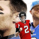 The best and worst NFL QBs at everything