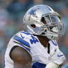 Source: Randy Gregory's meeting was normal, Cowboys expect him for Week 1