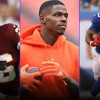 Fantasy Football Updates: Adrian Peterson, Josh Gordon, Saquon Barkley, more affecting fantasy rankings