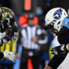 2018 NFL Forecast: AFC South Roundtable