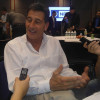 CBS back into NFL rules analyst with Gene Steratore hiring