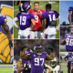 Vikings dominate ESPN list of NFL's top 100 players