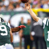 Where top rookie QBs stand: Why Sam Darnold is trending up