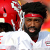 Changes and all, Chiefs' defense still a work in progress