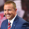 ESPN's Kirk Herbstreit can tell you why Giants got draft right