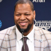 Rams' Ndamukong Suh calls QBs 'pretty boys,' hates them 'with a passion'