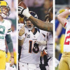 All 12 NFL playoff teams have flaws to fix