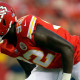 Chiefs' Tanoh Kpassagnon the next to get flagged under new roughing passer rule