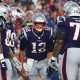 Patriots, Vikings, Rams Lead Odds to Finish 2018 NFL Season with Best Record