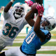 Titans agree to extension with receiver Matthews