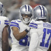 Stock up or down: Full scouting report for the Cowboys offense in their preseason loss to the Bengals
