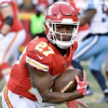 2018 Fantasy Football Draft Prep: Your running back strategy for Draft Day