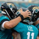 Tips for NFL picks: Pythagorean wins shows Jaguars, Ravens are underrated in win total market