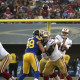 The 49ers-Rams rivalry takes center stage in 2018
