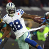 Time for Jacksonville Jaguars to call Dez Bryant in wake of Marqise Lee injury