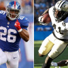 The fantasy running back debates owners should have
