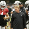 NFL: Raiders president looks at Reno for future training camps