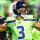 Ranking NFL QB bargains from best (Russ) to worst (Eli)