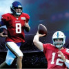 NFL 2018: What fans and handicappers should know going into the season