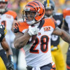 2018 Fantasy Football Draft Prep: Joe Mixon, Patrick Mahomes two breakouts to land on Draft Day