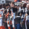 Sources: Anthem resolution unlikely by Week 1