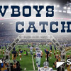 What's being overshadowed as a result of praise for Jaylon Smith, a look at the awkward approach backup QB, and what to watch for against the Texans — Your Cowboys Catch-Up