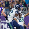 Seahawks-Vikings final score: Seahawks lose to Minnesota 21-20 on last-minute touchdown