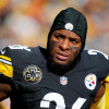 Le'Veon Bell Odds: Colts, Jets Favorites to Land Steelers RB Next Season