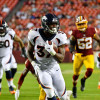 Fantasy football stock watch: Royce Freeman could be a steal