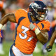 When should you draft Royce Freeman in fantasy football?