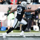 Chicago Bears & Green Bay Packers Favorites To Acquire Khalil Mack