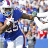 2018 Fantasy Football Draft Prep: Experts defend LeSean McCoy, Andrew Luck rankings