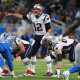 Troubled Patriots brace for Dolphins