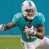 NFL games today, Week 1 scores, highlights, updates, schedule: Kenny Stills reels in 75-yard TD catch in Miami