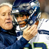 Don't count out the Seahawks — here's why they're a sleeper