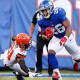 FANTASY PLAYS: Rookies beyond Barkley to consider in drafts