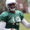 Stetson tight end Donald Parham eyes big season, jump to NFL
