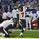 NFL roundup: Texans, Titans, Raiders work OT for wins