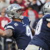 Titans head coach Mike Vrabel names points of concern against Cowboys