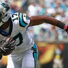 Dose: Funchess Still Sidelined
