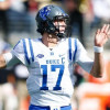 2019 NFL Mock Draft: Jaguars, Redskins look to the ACC for Blake Bortles, Alex Smith replacements