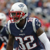 What the NFL's NextGen stats tell us about the Patriots