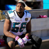 Dante Fowler ready for 'new chapter' as edge pass rusher for undefeated Rams