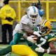 Green Bay Packers grade card: Position evaluation vs. Dolphins