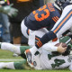 Bears' balance mirrors winning formula of teams such as 8-0 Rams