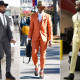 These NFLers are obsessed about style